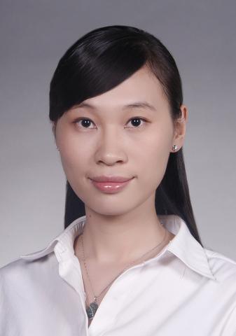 Shumei Li, M.S.