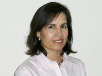 Kavita Garg, M.D.