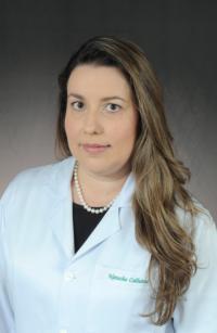 Natacha Calheiros de Lima Petribu, M.D.