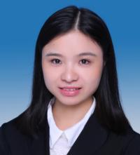 Youjin Zhao M.D., Ph.D.