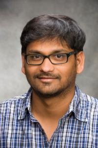 Gowtham Krishnan Murugesan