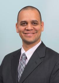 Efren J. Flores, M.D