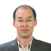 Hyung Suk Seo, M.D.