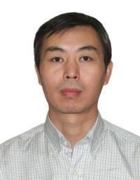 Lin Ma, M.D.