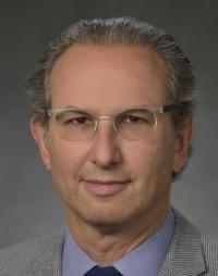 John A. Detre, M.D.