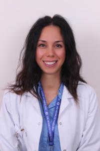 Selmi Yilmaz, Ph.D.