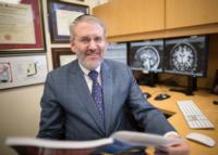 Michael L. Lipton, M.D., Ph.D.
