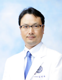 Man-Deuk Kim, M.D., Ph.D.