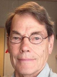 J. Wolter Oosterhuis, M.D., Ph.D.