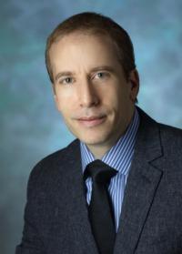 Bruce A. Wasserman, M.D.