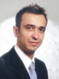 Adrian Curta, M.D.