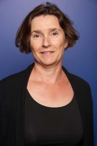 Karen Drukker, Ph.D.