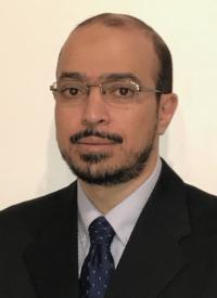Khaled Z. Abd-Elmoniem, Ph.D., M.H.S.