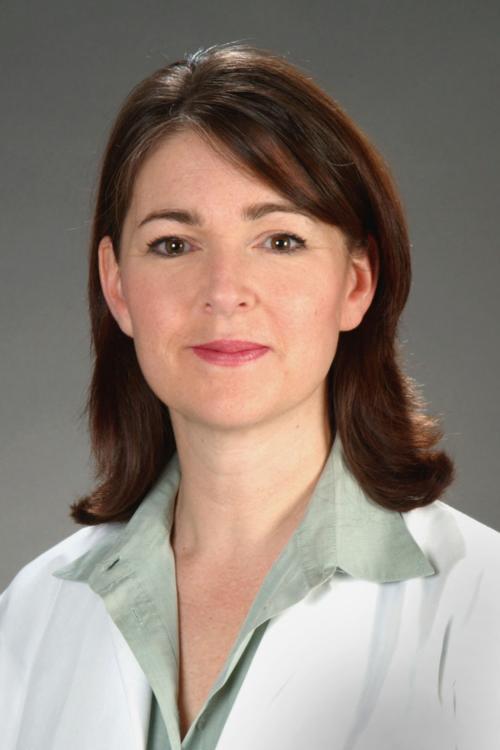 Constance Lehman, M.D., Ph.D.