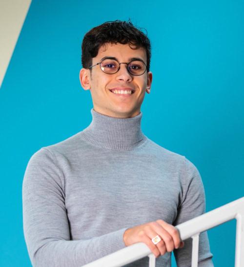 Adam Yala, Ph.D.