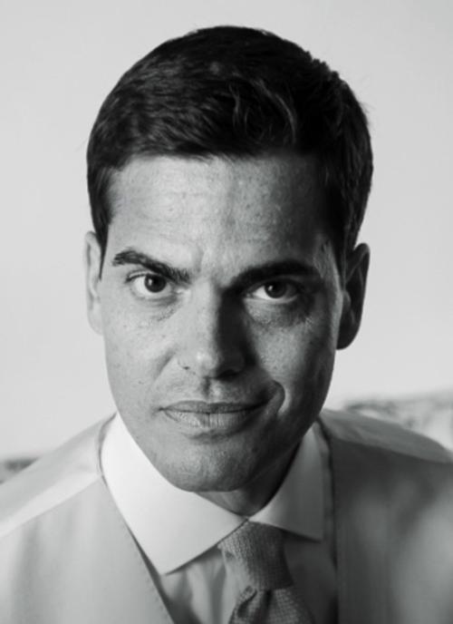 Marco Francone, M.D., Ph.D.