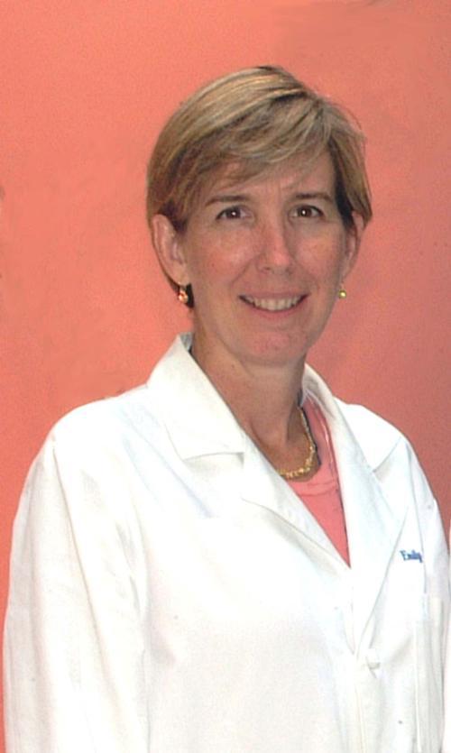 Karen J. Wernli, Ph.D.