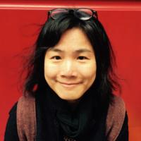 Yiming Gao, M.D.