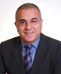 Ali Guermazi, M.D., Ph.D.