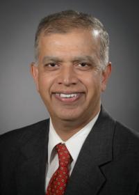 Ashwatha Narayana, M.D.