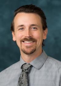 Matthew S. Davenport, M.D.