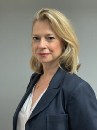 Susan J. Copley, M.D.