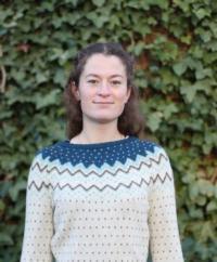 Josephine Therkildsen, M.D.
