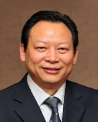 Liming Xia, M.D., Ph.D.