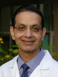 Sanjeev Bhalla, M.D