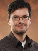 Konstantinos Arfanakis, Ph.D.