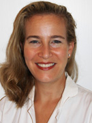 Elizabeth Arleo, M.D.