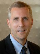 David A. Bluemke, M.D., Ph.D.