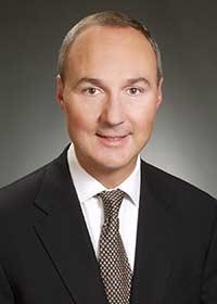 Phillip Boiselle, M.D.
