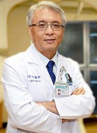 Chi-Jen Chen, M.D.