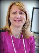Anna M. Chiarelli, Ph.D.
