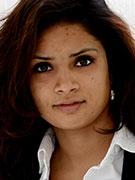 Pushpa M. Jairam, M.D., Ph.D.