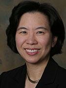 Bonnie N. Joe, M.D., Ph.D.