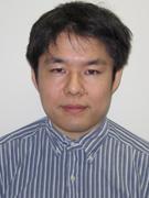 Tomonori Kanda, M.D., Ph.D.