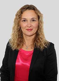 Natasa Katavic, M.D.