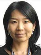 Kanako K. Kumamaru, M.D., Ph.D.
