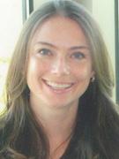 Rachel A. Lagos, D.O.