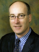 Thomas M. Link, M.D.