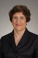 Judith A. Malmgren, Ph.D.