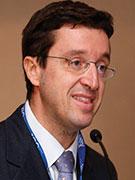 Gabriele Masselli, M.D.
