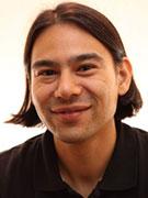Olivier N. Naggara, M.D., Ph.D.