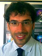 Alessandro Napoli, M.D., Ph.D.