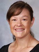 Ann Packard, M.D.