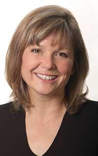 Grace Parraga, Ph.D.