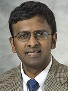Vivek Prabhakaran, M.D., Ph.D.