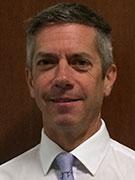 Gerard Riedy, M.D., Ph.D.